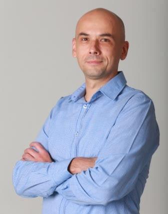 Profilová fotografie Miroslav Šollar